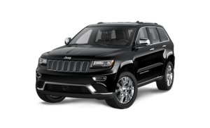 location jeep grand cherokee overland