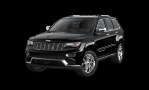 location jeep