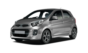 location Kia Picanto