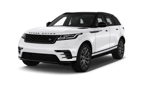 location range rover velar casablanca